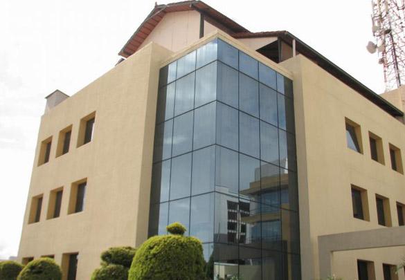 Textile Design Studios, Textile Design Companies India